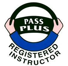 Pass Plus Driving Instructor in St Neots